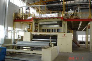 PP Spunbond Machine pictures & photos