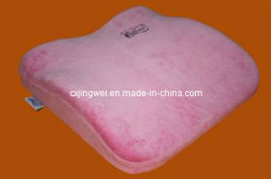 Memory Foam Relax Cushion Jw-Kj15