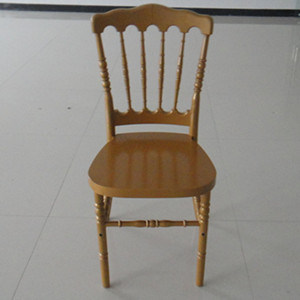 Crystal Resin Tiffany Chair for Sale pictures & photos