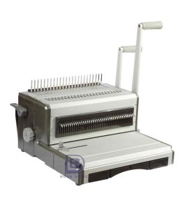 Wire Binding Machine (BD-ST2960)