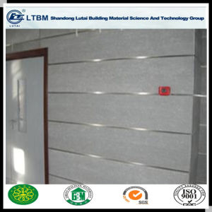 10mm Custom Thickness Calcium Silicate Board 100% Non-Asbestos pictures & photos