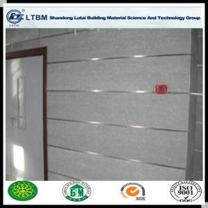 Custom Thickness Calcium Silicate Board 100% Non-Asbestos pictures & photos