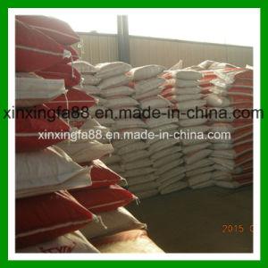 Chemicals NPK Fertilizer, Compound Fertilizer pictures & photos