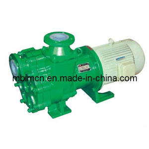 Monobloc Magnetic Drive Self Suction Pump pictures & photos