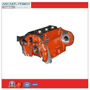Cylinder Block of Deutz Diesel Engine (FL912/913) pictures & photos
