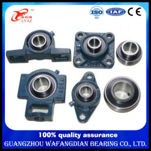 Agricultural Machinery Pillow Block Bearing Ucp205 Ucp206 Ucp207 Ucp208 pictures & photos