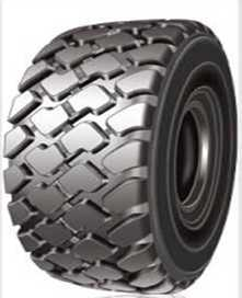 20.5r25 Mws Radial off Road Tire pictures & photos
