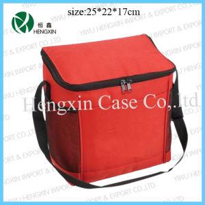 Cooler Bag for Frozen Food Lunch Cooler Bag pictures & photos