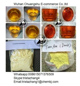 Whoesale Trenbolone Enanthate/ Tren E/ Parabolan Steroids to Increase Muscle pictures & photos