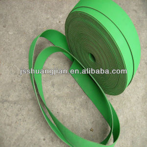 2014 New China Products Conveyor Belt, Ep Conveyor Belt, V Belt, Transmission Belt pictures & photos
