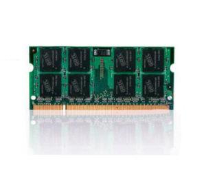 Original DDR3 Laptop RAM