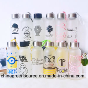 2017 Newest Portable Glasses / Heat Transfer Film pictures & photos