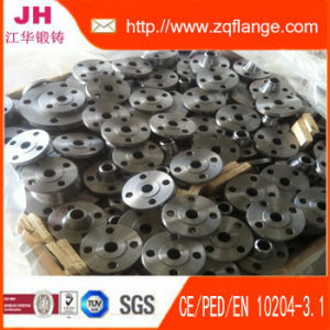 Flange Made in China pictures & photos