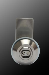 Machatronic Cam Lock for Industrial Application pictures & photos
