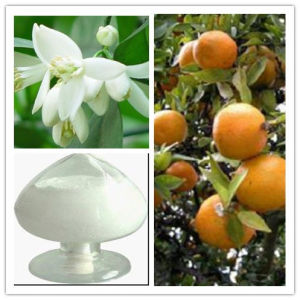 Citrus Aurantium Extract --Synephrine, Hesperidin, Citrus Bioflavones pictures & photos