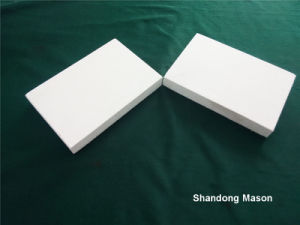 Top Quality Sanding MGO Boards/Magnesium Oxide Boards pictures & photos