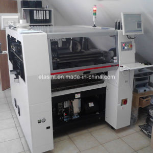 Chip Mounter / Chip Shooter /Pick and Place Machine (SM482) pictures & photos