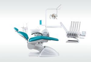 Integral Dental Chair/ Equipment Unit Product (ZC-S400) pictures & photos