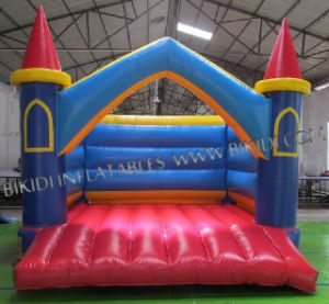 2014 Hot Sale Bouncy Castle Inflatables, Good Price Bouncy House B1169 pictures & photos