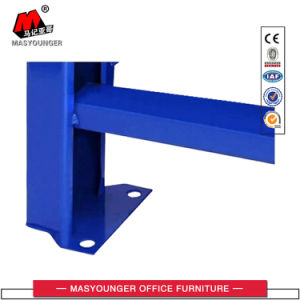 Warehouse Use Heavy Duty Metal Rack pictures & photos