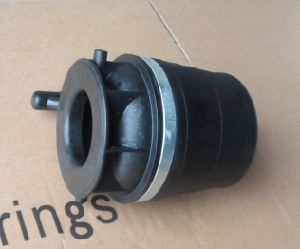 Mercedes Rear Air Spring Suspension X164 Ea. X164/Gl350 pictures & photos