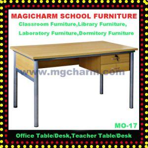 Teacher Desk, Teacher Table
