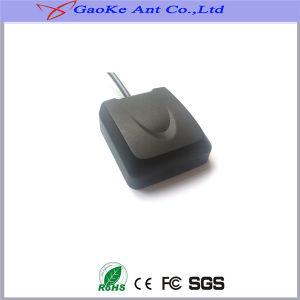 Trimble GPS Antenna with SMA/BNC/MCX/MMCX/SMB/Fakra/Gt5 Connctor External GPS Antenna pictures & photos