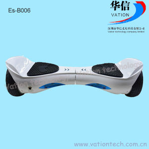 Kids 4.5inch Toy Electric Hoverboard, Es-B006 Hoverboard pictures & photos