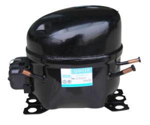 R134A Refrigeration Compressor, Refrigerator Compressor pictures & photos