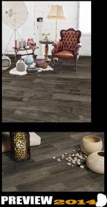 Ceramic Wooden Floor/Wall Tiles. /Wooden Ceramic Tiles