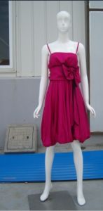 Female Mannequins Torso Cloth Store Display 9254