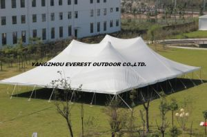Big Pole Tent 60X90ft with Best Price pictures & photos
