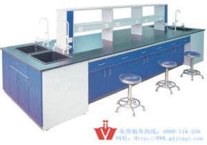 Metal Chemical Laboratory Equipment (WP6-4029)