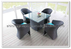 Rattan Furniture & Leisure Chair (C513)