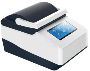 PCR Thermal Cyclers, PCR Machines pictures & photos