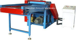 Foam Shredder & Foam Recycling Machine (ESF007C) pictures & photos
