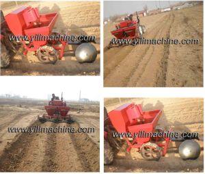 Best Quanlity Potato Planter Potato Seeder pictures & photos