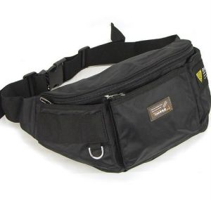 Hotsale Leisure Waist Bag for Promotion pictures & photos