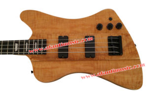 Thunderbird Style Afanti Music Bass Guitar (ATB-922) pictures & photos