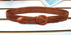 Belt (SGS824)