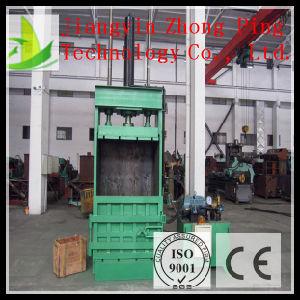 Good Price Jewel Brnad Cardboard Down Stroke Compressor