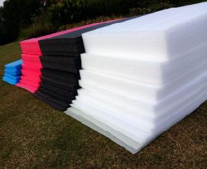 Wholesale High-Density EPE Foam Sheets pictures & photos