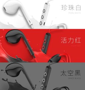 Best Waterproof Stereo Intelligent Magnetic Absorption Wireless Bluetooth 4.1 Headset pictures & photos