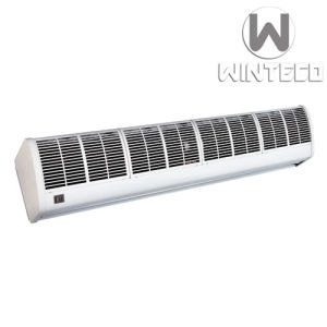 1000mm Cross-Flow Plastic Air Curtain pictures & photos