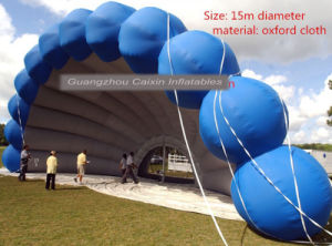 2017 New Commercial Inflatable Acoustical Shell Tent pictures & photos