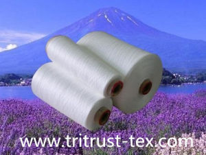 Spun Polyester Sewing Yarn (2/30s) pictures & photos