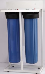 Big Blue Water Filter (RY-20B-D) pictures & photos
