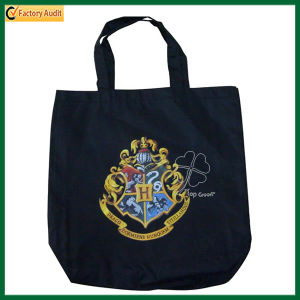 Cheap Promotion Foldable Shopping Tote Polyester Bag (TP-SP457) pictures & photos