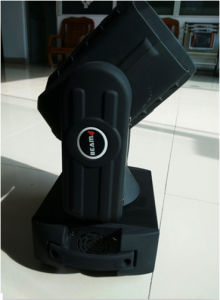 Hot 4 X 25W LED Super Beam Moving Head Light pictures & photos