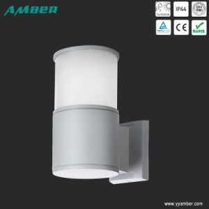 Round E27 Wall Light with Glass Diffuser pictures & photos